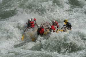rafting_image1