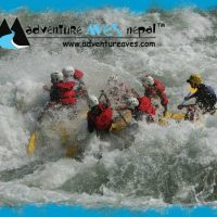 rafting_image1large